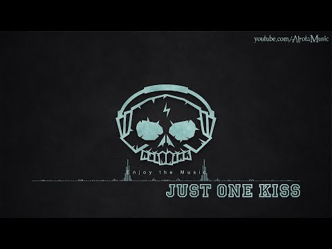 Just One Kiss by Loving Caliber - [Acoustic Group Music]