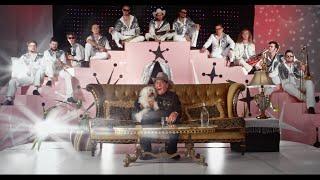 Video Sex On Toast - Oh Loretta! (Official Music Video) download MP3, 3GP, MP4, WEBM, AVI, FLV November 2018