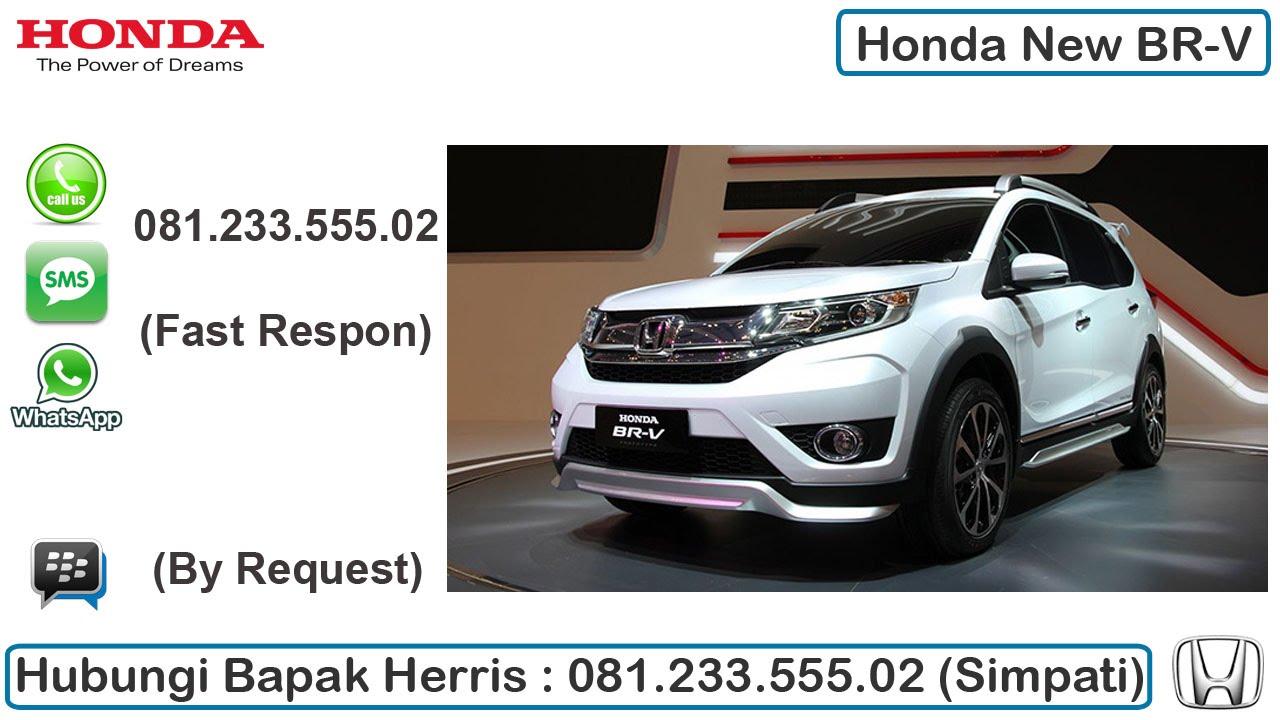 Kelebihan Kekurangan Harga Honda Brv Bekas Tangguh