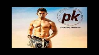 Tharki Chokro - PK 2014 (Download Link With Lyrics)