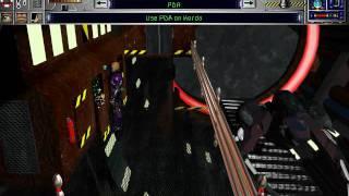 Chronomaster (part 28 walkthrough)