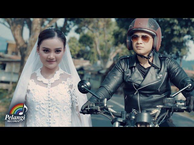 Shanka - Jodohku (Official Music Video)