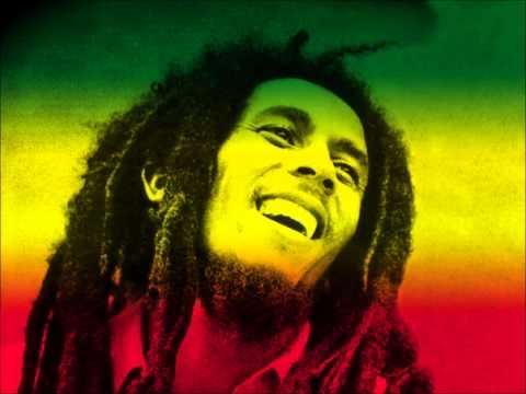 La canzone più bella di Bob Marley
