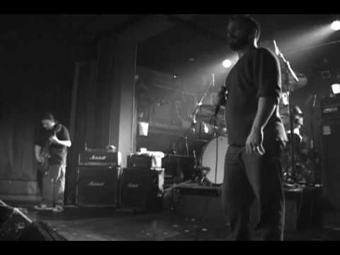CLUTCH - Passive Restraints  live @ Recher Theatre - Towson, MD 12/30/2003