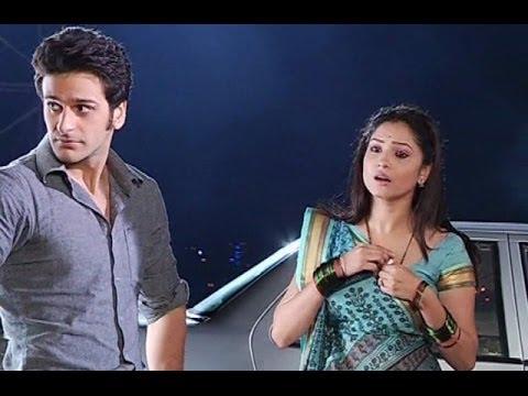 Download Pavitra Rishta On Location 31st March 2014 Full Episode HD