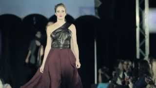 Gainesville Fashion Week 2013 Teaser Thumbnail