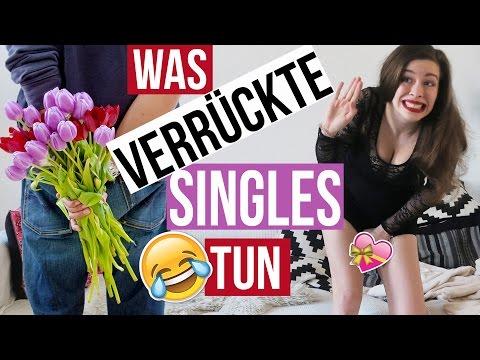 online dating über mich