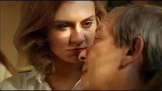 Одержимый 5 6 7 8 серия    криминальный сериал психологический триллер
