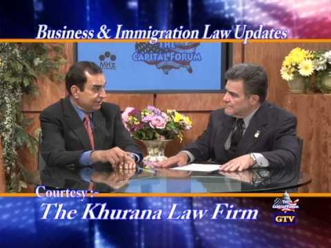 E-2 Treaty Investor Visa, Requirements of E-2 Visa