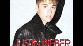 Someday at Christmas - Justin Bieber (Under the Mistletoe)
