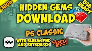 How to add new themes ps classic quick tips 5
