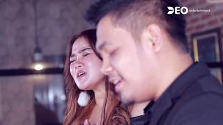 In Love With You - Regine Velasquez ft. Jacky Cheung  Cover By Deo Entertainment at Destudio