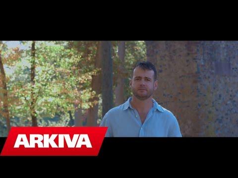 Gerti Musollari - Lule e vyshkur (Official Video HD)