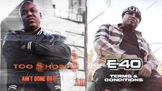 Play 10k (feat. G-Eazy) (Remix)