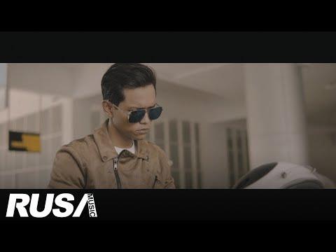 Rees Razali - Mengenangmu [Official Music Video]