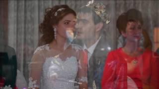 Жених поёт для невесты Желтов Саша с Отказное