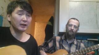 Андрей Панёв песня любовь