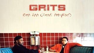 GRITS - My Life Be Like (Ooh Ahh) ft. TobyMac (Sub. Español)