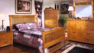 Contemporary Bedroom Furniture | Vintage Bedroom Furniture
