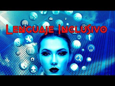 Lenguaje Inclusivo   #MAMIROCA   Humor Argentino En Serio
