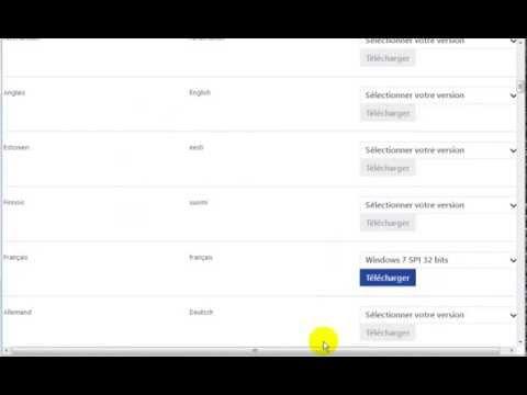 Télécharger Internet Explorer 10 Pour Windows 7