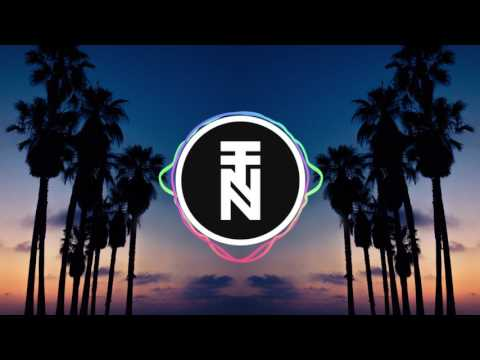Khalid - Location (EyesLow Trap Remix)
