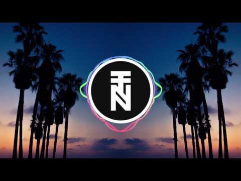 Khalid  Locati EyesLow Trap Remix