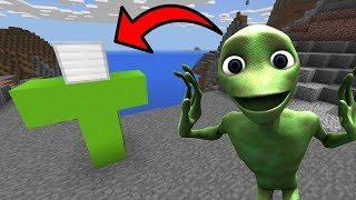 Video How To Spawn DAME TU COSITA in Minecraft PE download MP3, 3GP, MP4, WEBM, AVI, FLV Agustus 2018