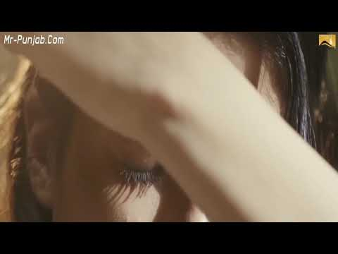 Ikk ikk Saah - Miel || FHD video Song || New Punjabi Song.....