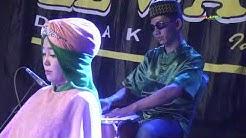 Laukana Bainanal Habib-Endang-El Wafda