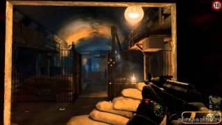 Metro 2033 Проходняк! Призраки. Часть 4. ALEX