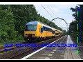 DDZ 7515 komt door Hollandsche Rading