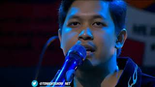 Download lagu Hindia - Secukupnya | Special Performance | Tonight Show | NET TV | 9 Jan 2020 | Part 2