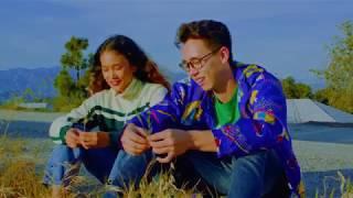 Смотреть клип Adoy - Wonder
