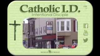Catholic ID: Faithful Fasting - Archdiocese of Milwaukee