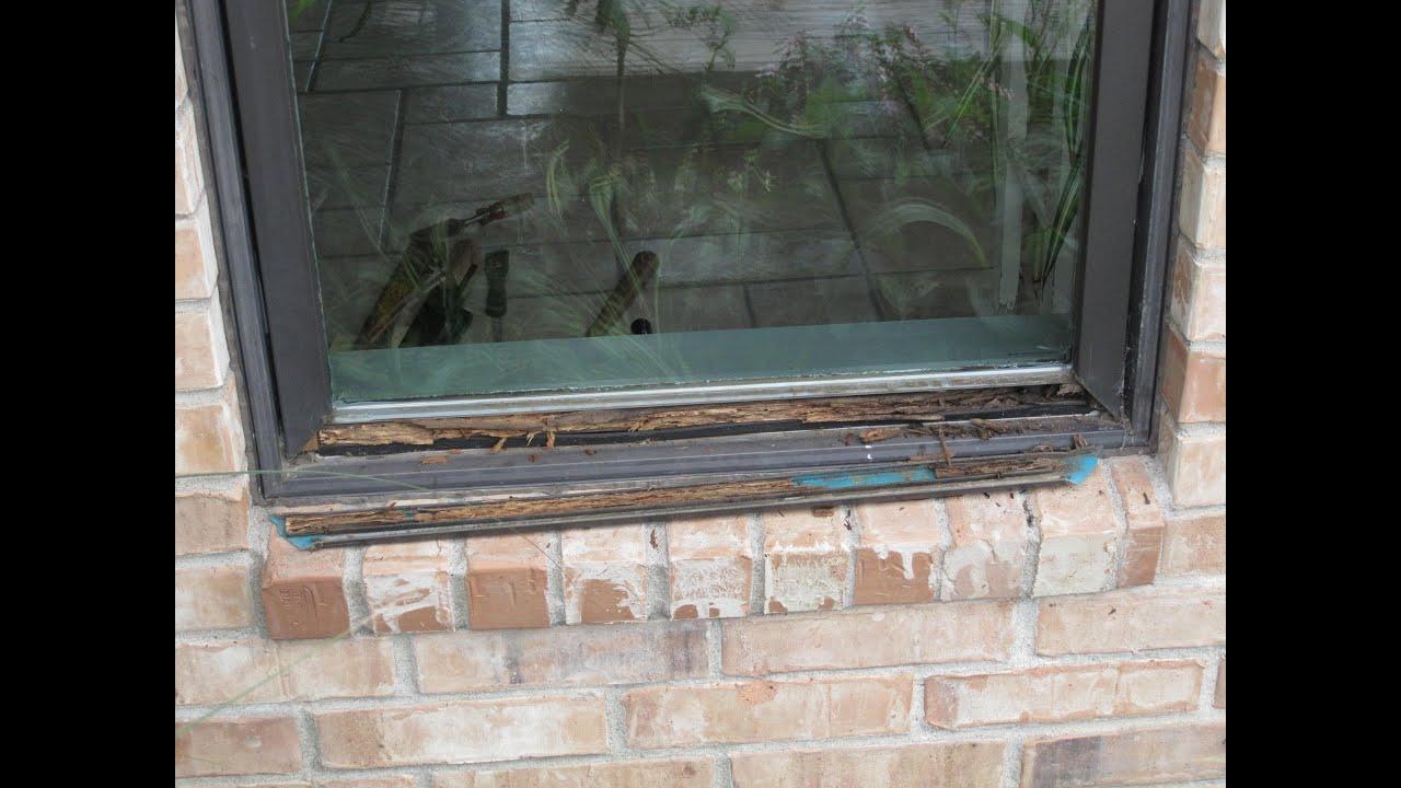 Old Pella Window Parts Tyres2c