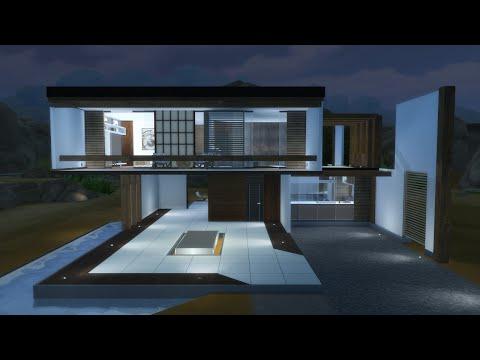 Instalar Casas Y Sims The Sims 4 Funnydog Tv
