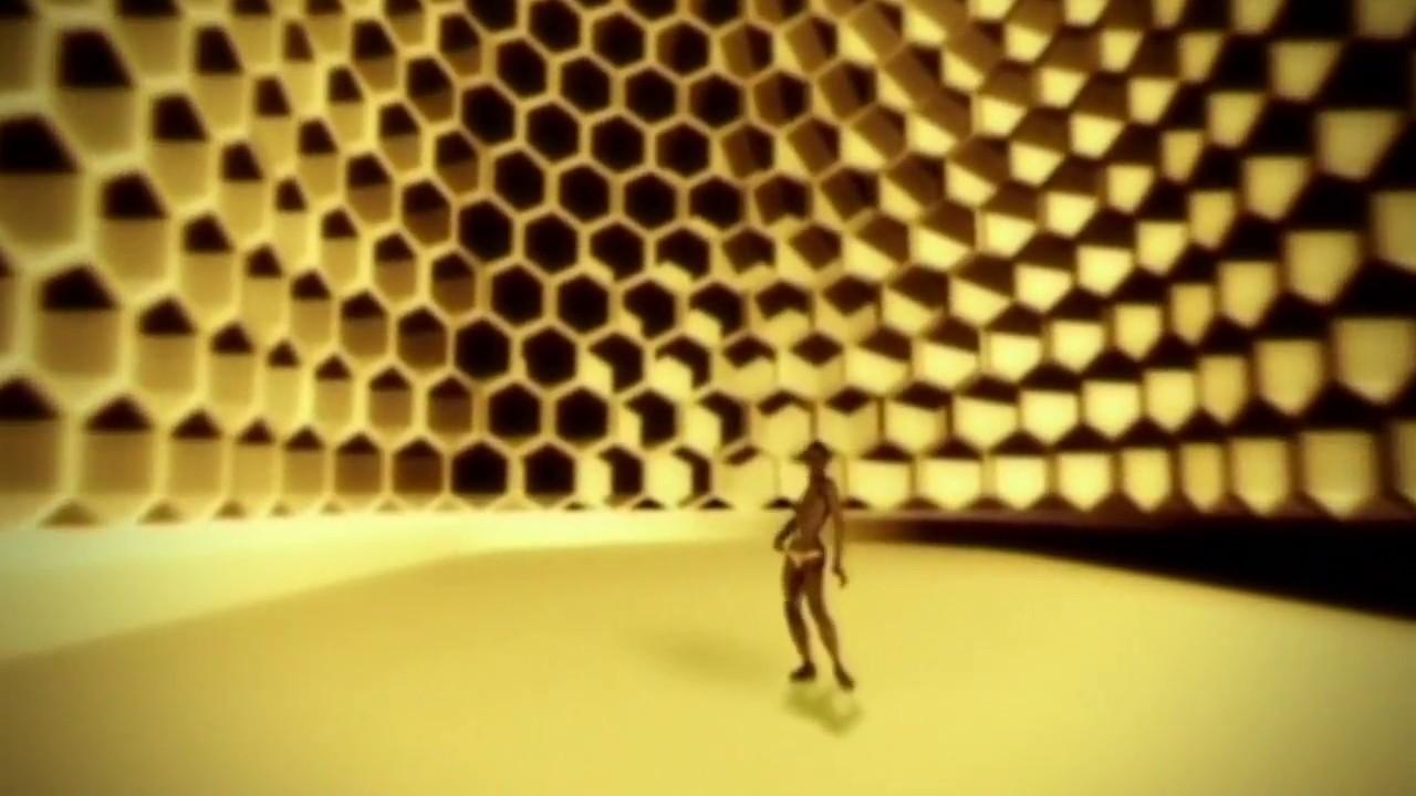 Snap! feat. CJ Stone & Turbo B - Rhythm Is A Dancer 2003 (Version 2003)