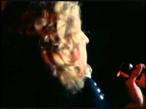 Led Zeppelin, Live @ Royal Albert Hall, January 9, 1970, Part 1