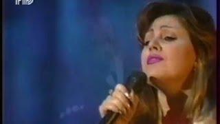 Скачать Ирина Отиева ЗАКЛЯТЬЕ 1998