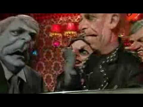 best ever spitting image part 1 of 7