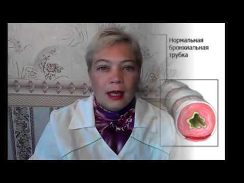 АСТМА / Статьи / ИнтеграМедсервис