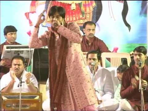Sushil Bajaj # 12 || Prabhu Avatari hai, Leela nyari hai