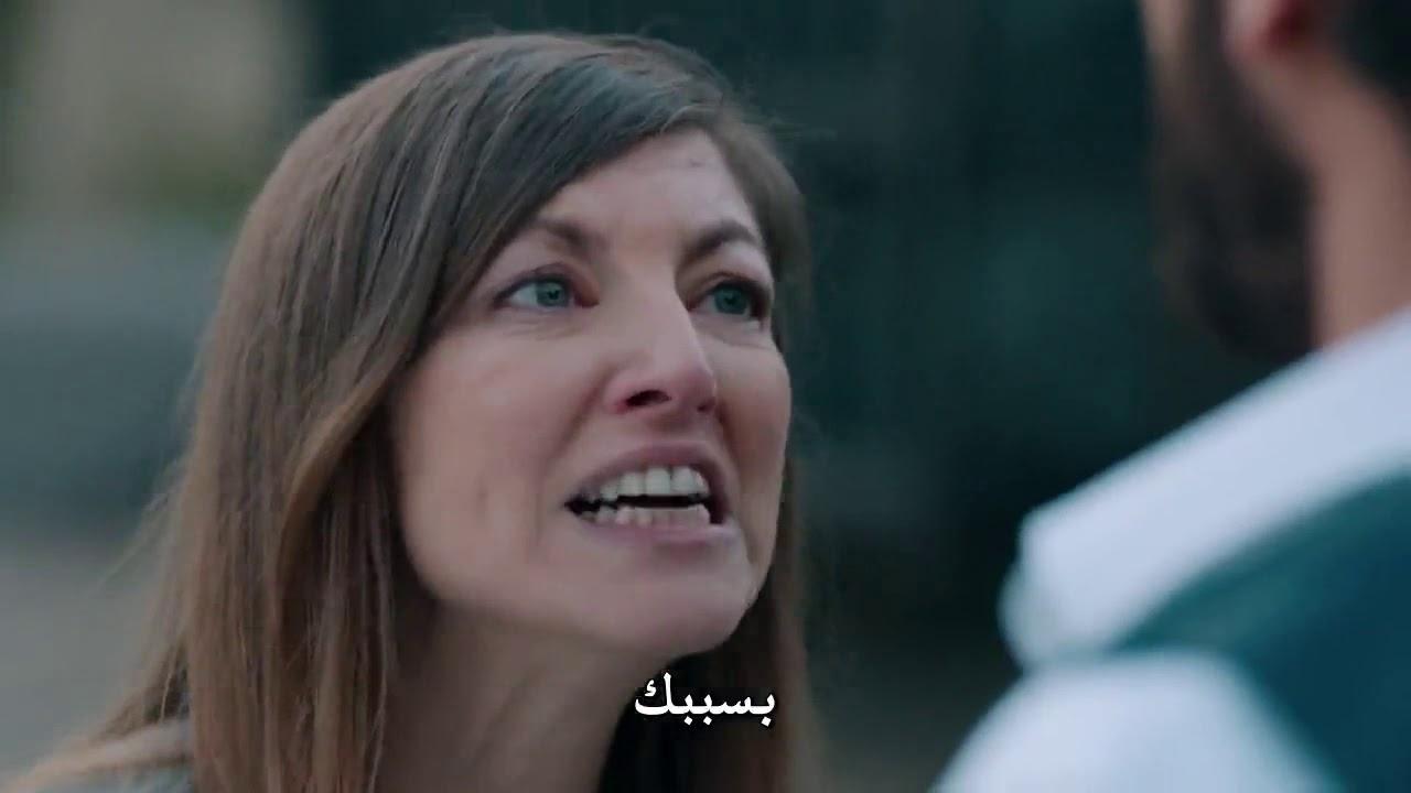 تحميل مسلسل 24 الموسم العاشر