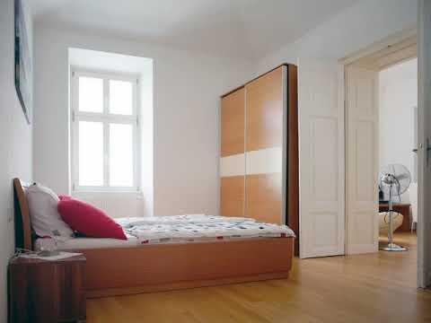 Erik apartment - Ljubljana - Slovenia