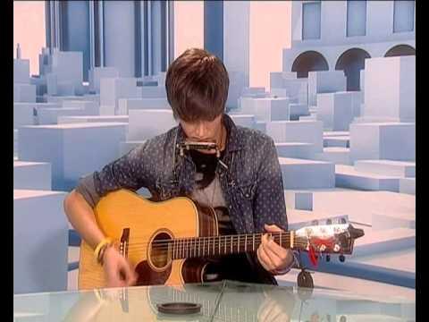 """""""PAROLE DI MUSICA - LiveOnAir"""" - edizione I - pt I - SILVER"""