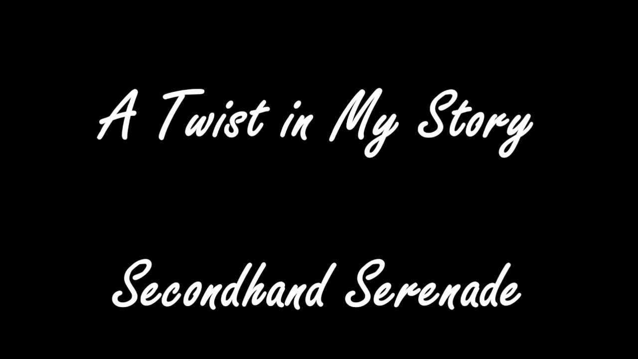 serenade lyrics essay Kundiman (originally spelled cundiman) is a genre of traditional filipino love songs the lyrics of the kundiman are written in tagalog the melody is characterized.