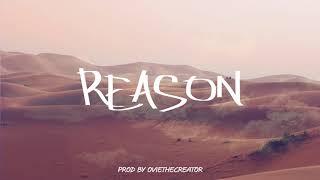 ''REASON'' WSTRN x Burna Boy x Kranium x Kojo Funds Type Beat | Dancehall Instrumental 2019