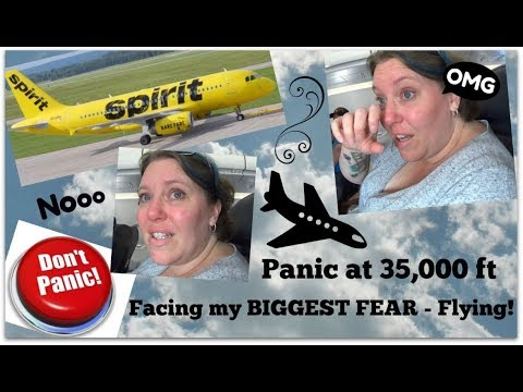 PLANE TERROR: Destination Cancun | Land & Sea Vacation Vlog Day 9 [ep16]