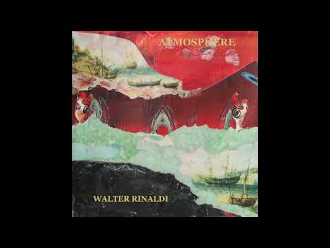 Journey  Walter Rinaldi